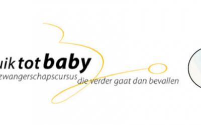 Waarom Van Buik tot Baby de beste zwangerschapscursus is