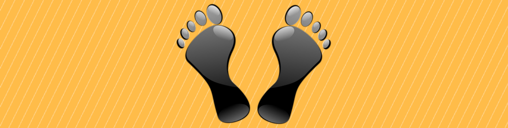 Obstipatie, voetreflexzonemassage en darmtherapie