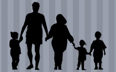Leiden en volgen met je kind