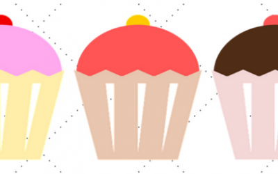 Cupcakes glutenvrij recept