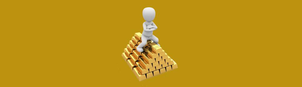 Vergoeding zorgverzekeraar 2019