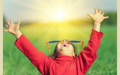Tips om veilig van de zon te genieten